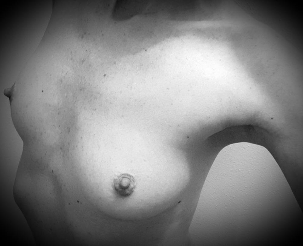 Erotické služby v Č.Budějovicích