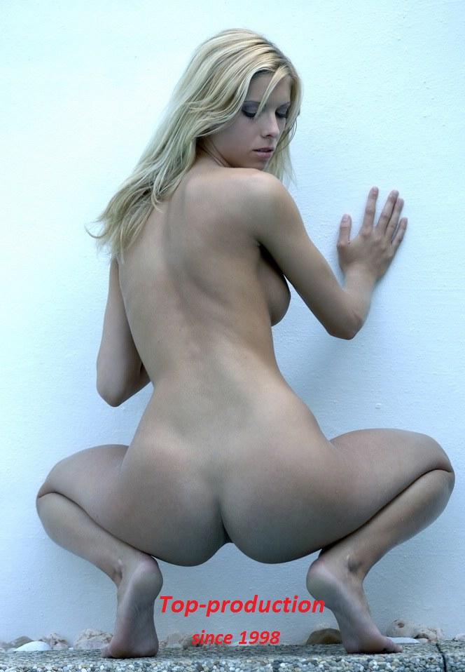 Nábor pornohereček