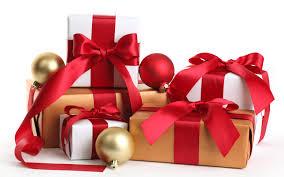 Veselé Vánoce v TOP privátech!
