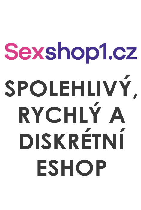 sexshop1.cz