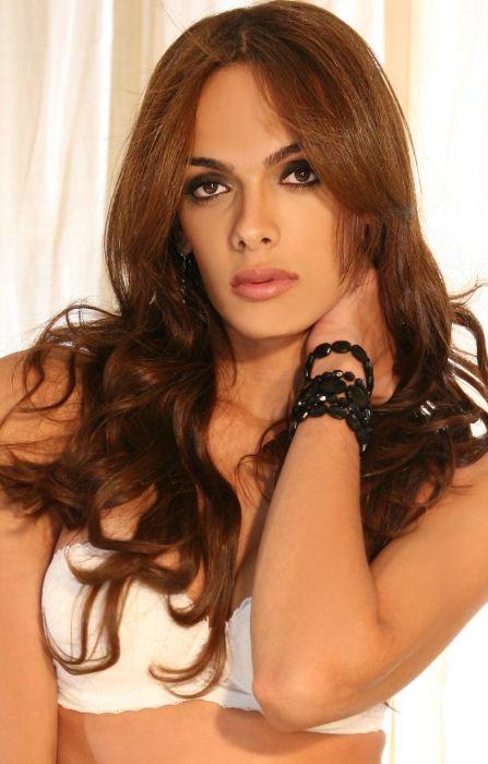 Sharon Lopes