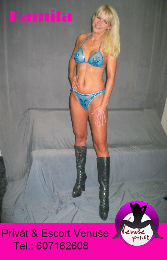 Blondnka-Kamila