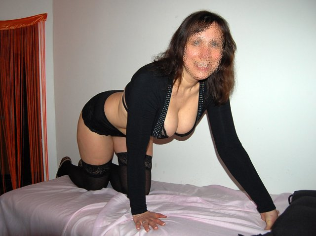 Erotickotantricka masáž