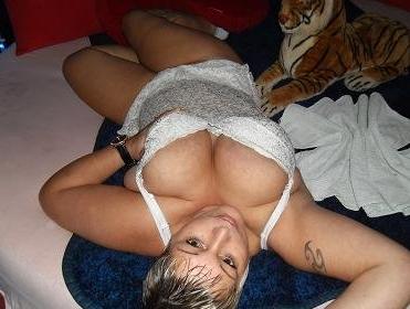 zákulisi eroticke sluzby jihlava