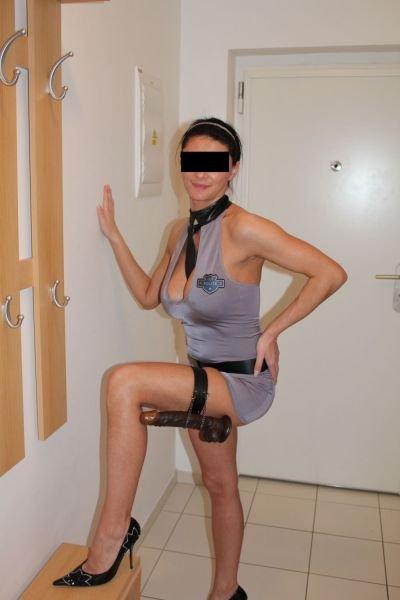 eroticky privat praha eroticky portal
