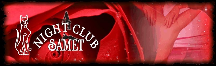 Night-club-Samet-Trutnov