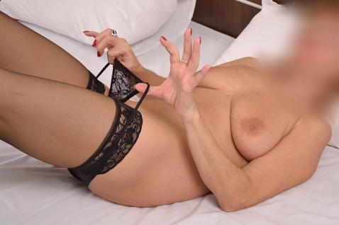 eroticka inzerce chciholku