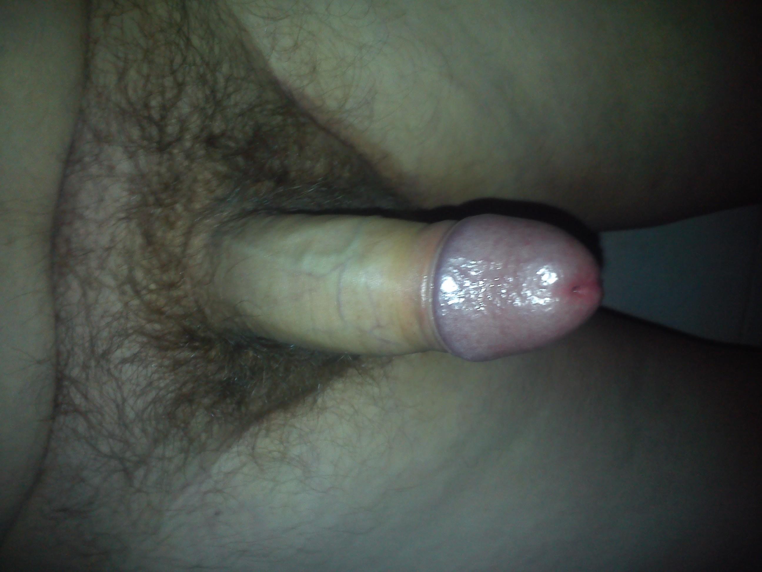 umělý penis neon club praha