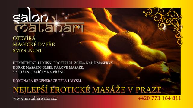 www pornuj cz matahari salon