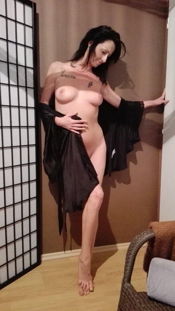 sex prace privát soho