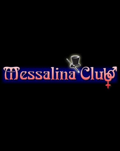 Messalina-Erotic-Club