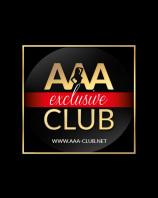 AAA-Exclusive-Club
