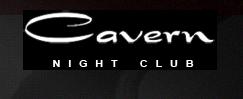 Night-Club-Cavern