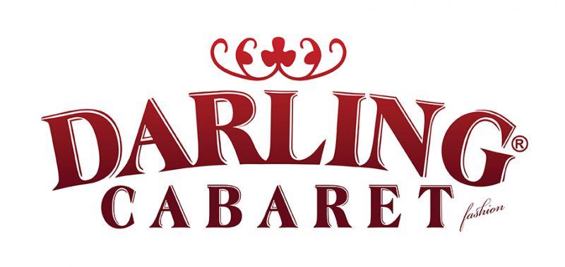 Darling-cabaret