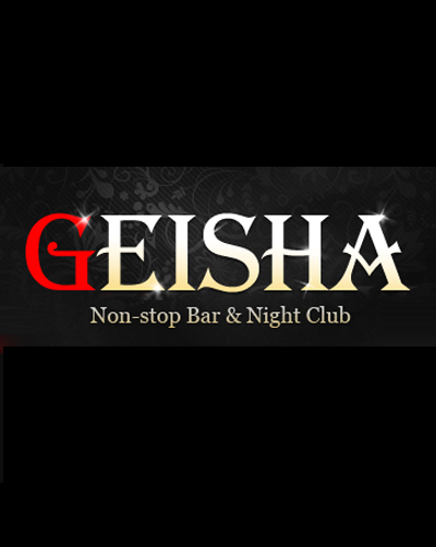 Geisha-Night-Club