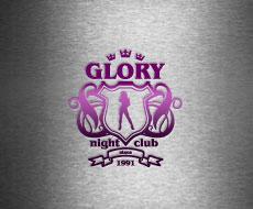 Glory-Night-Club