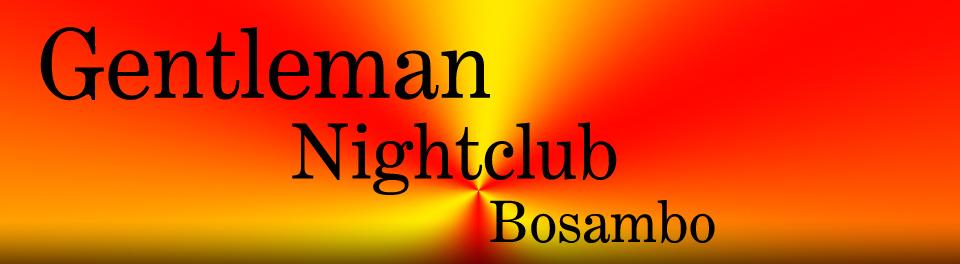 Gentleman-Night-Club