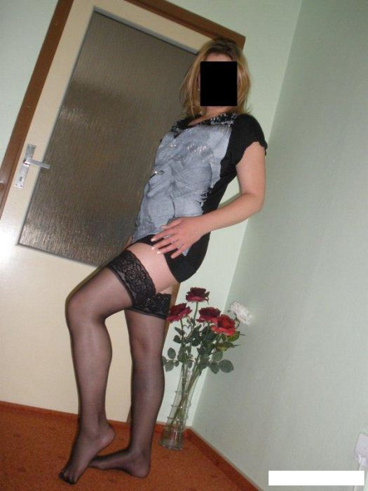 noční klub sex masáž orgasmus