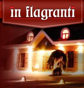 In-Flagranti