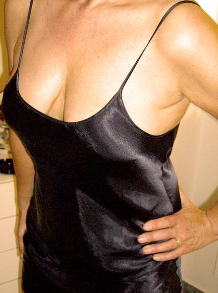 Julie Brno