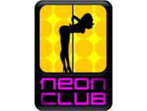 NEON CLUB