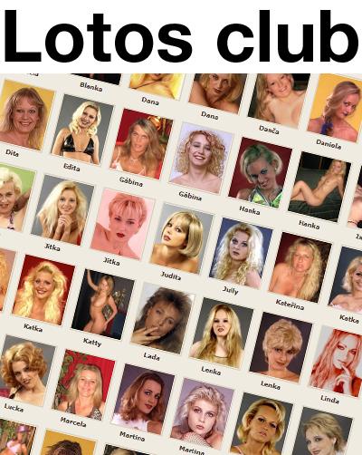 Lotos-Club