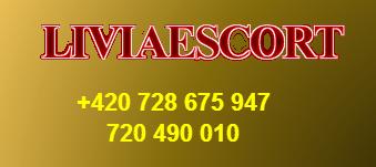 Liviaescort