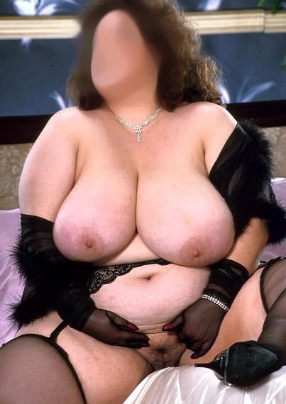 stránky masáž Tlustý