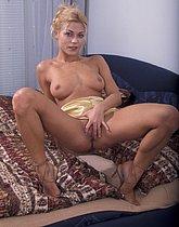 Sex-s-tebou-milku-23Kmin