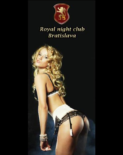 Royal-Night-Club