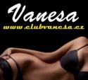 Noční klub Vanesa