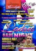 Ladies Night vol. 2