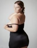 sexy boubelka