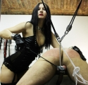 BDSM Madam Laura