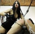 BDSM Madam Laura