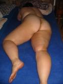 Masáže- klasicko eroticko tantrické s vyvrcholením