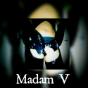 MADAM VAMP SM STUDIO