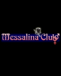 Messalina Erotic Club