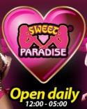 Sweet Paradise