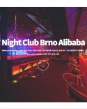 Night Club Alibaba