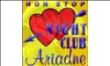Noční Klub Ariadne