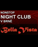 Night club Bella Vista