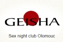Sex night club Olomouc