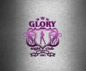 Glory Night Club