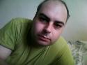 Hledám ženu do 36 let z Teplic