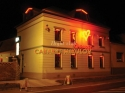 Nigth club Cabaret Mikulov