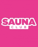 Sexy Sauna Club Prague