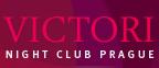 Night-Club-Victori