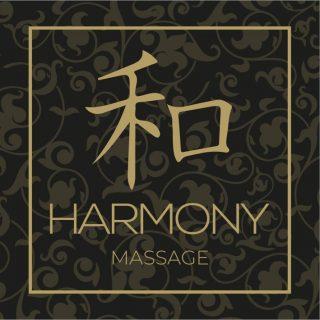 Harmony Massage hledá nové masérky