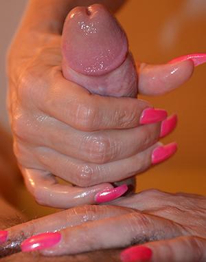 Vzrušující erotické masáže Praha